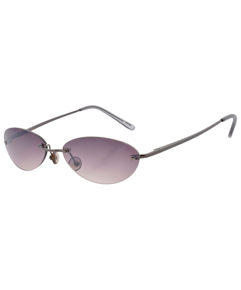 vela smoke sunglasses