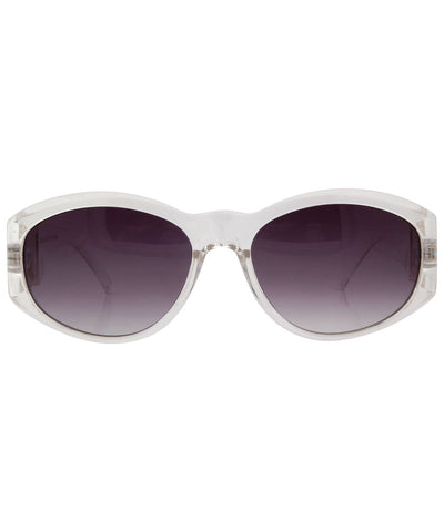 veritas crystal sunglasses
