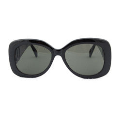 verse black sunglasses