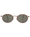 vig copper sunglasses