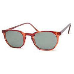 vinegar tortoise sunglasses