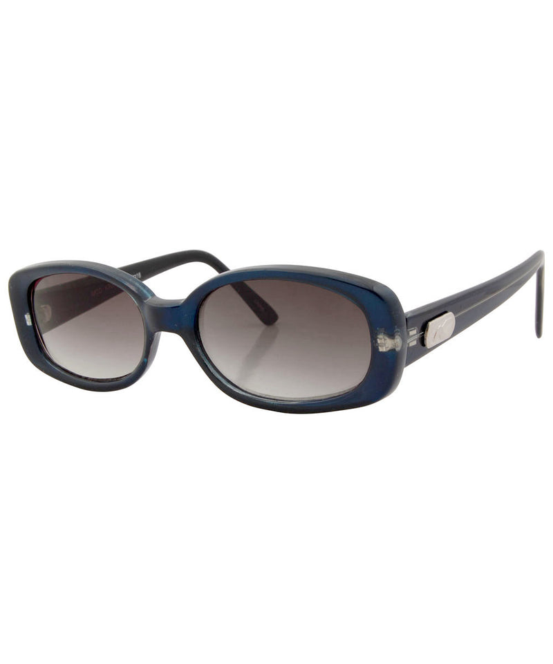 vista blue sunglasses