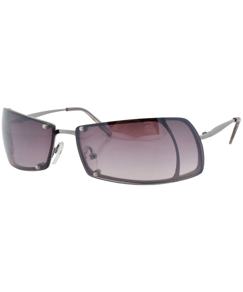 vivrant smoke sunglasses