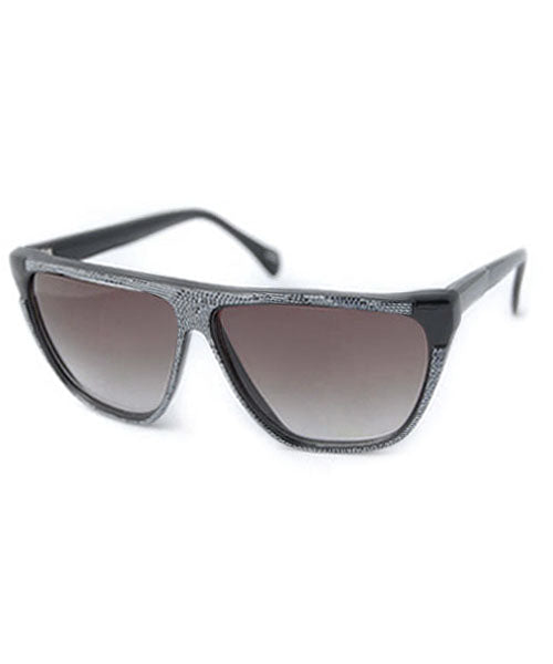 vl plus black sunglasses