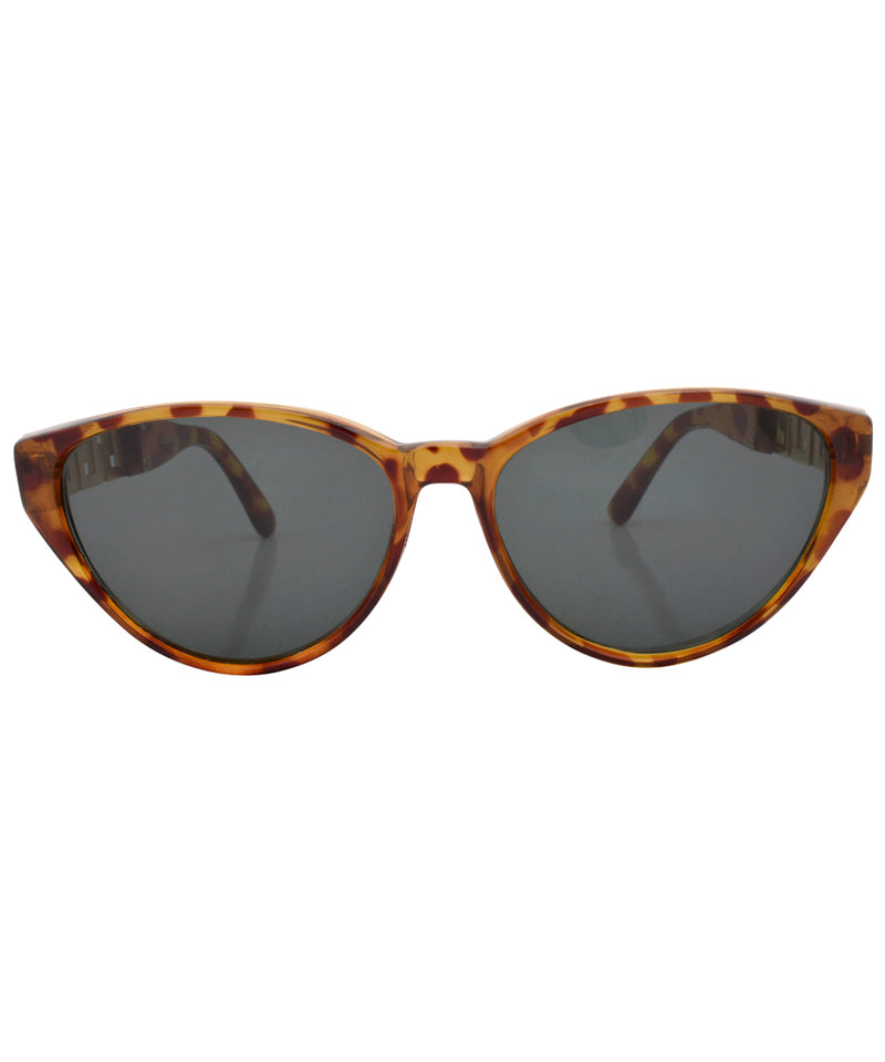voochie demi sunglasses