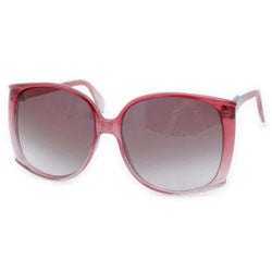 wally wine sunglasses