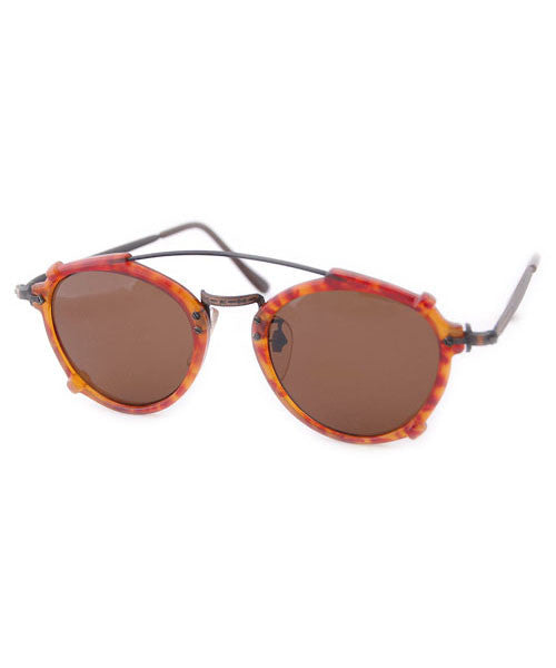 waverly demi sunglasses