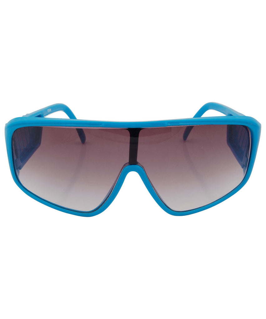 hip-hop sunglasses
