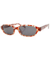 weld calico sd sunglasses
