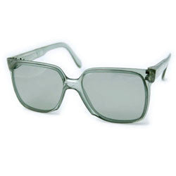 wells green sunglasses