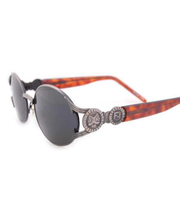 wicklow relic sunglasses