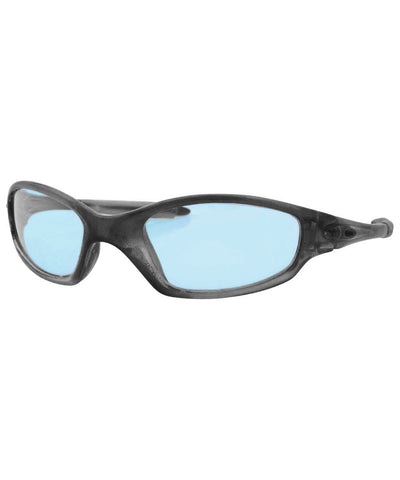 sports sunglasses