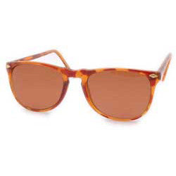 williams tortoise sunglasses