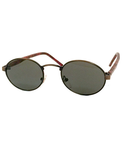 illest copper sunglasses