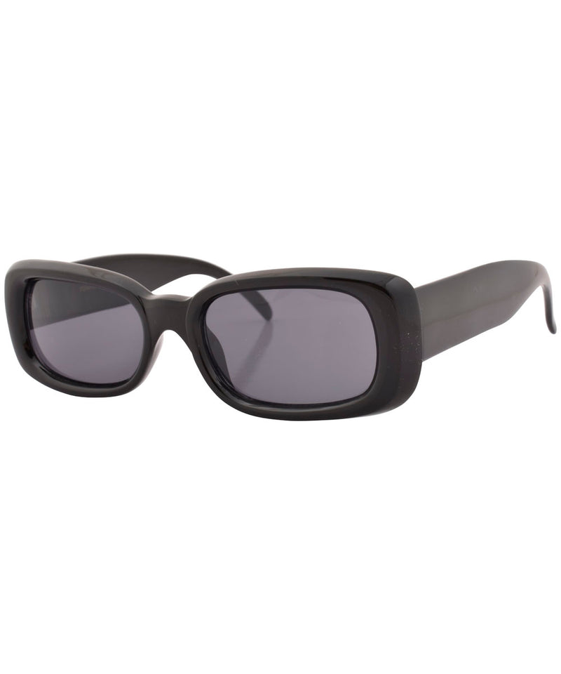 windows black sunglasses
