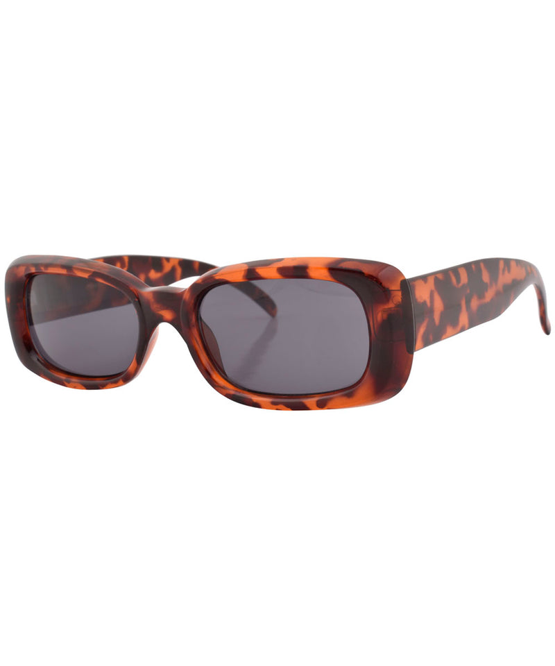 windows tortoise sunglasses