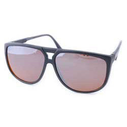 winkler black sunglasses