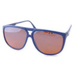 winkler blue sunglasses