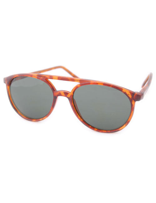winters tortoise sunglasses