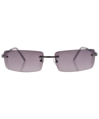 womp smoke sunglasses