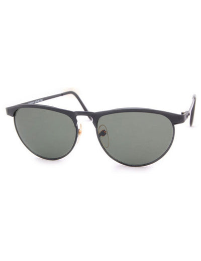 wyles black sunglasses