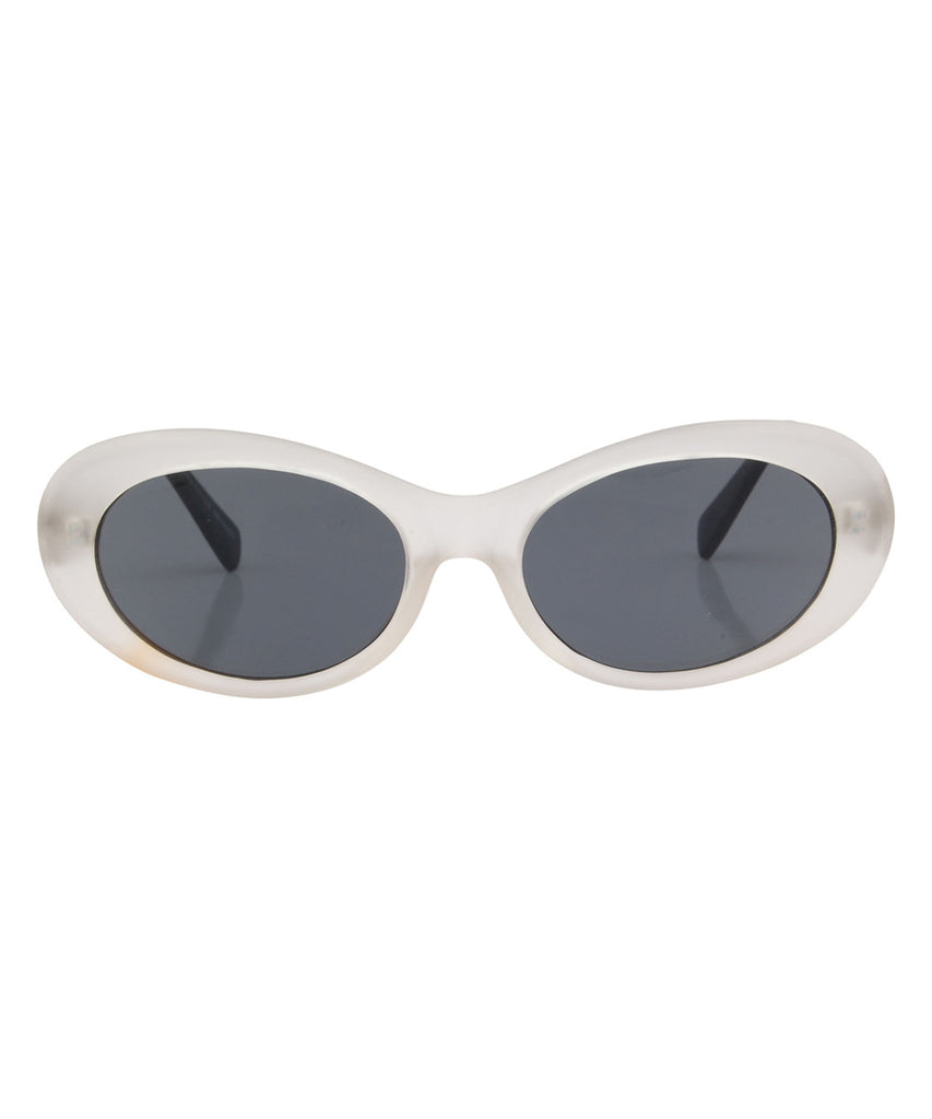 youth frost sunglasses