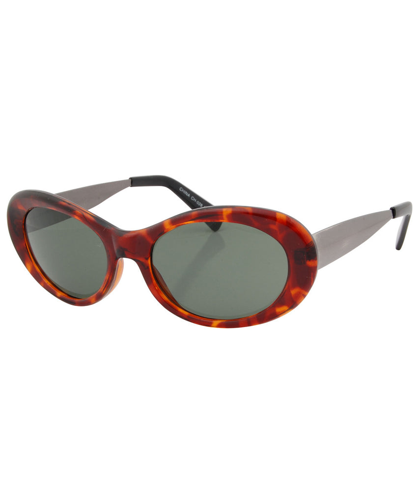 youth gloss demi sunglasses