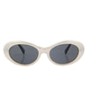 youth pearl sunglasses