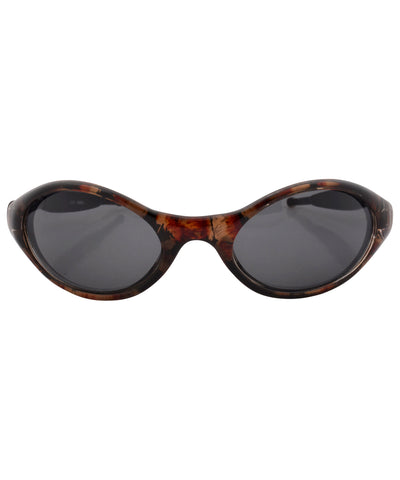 yup calico sunglasses