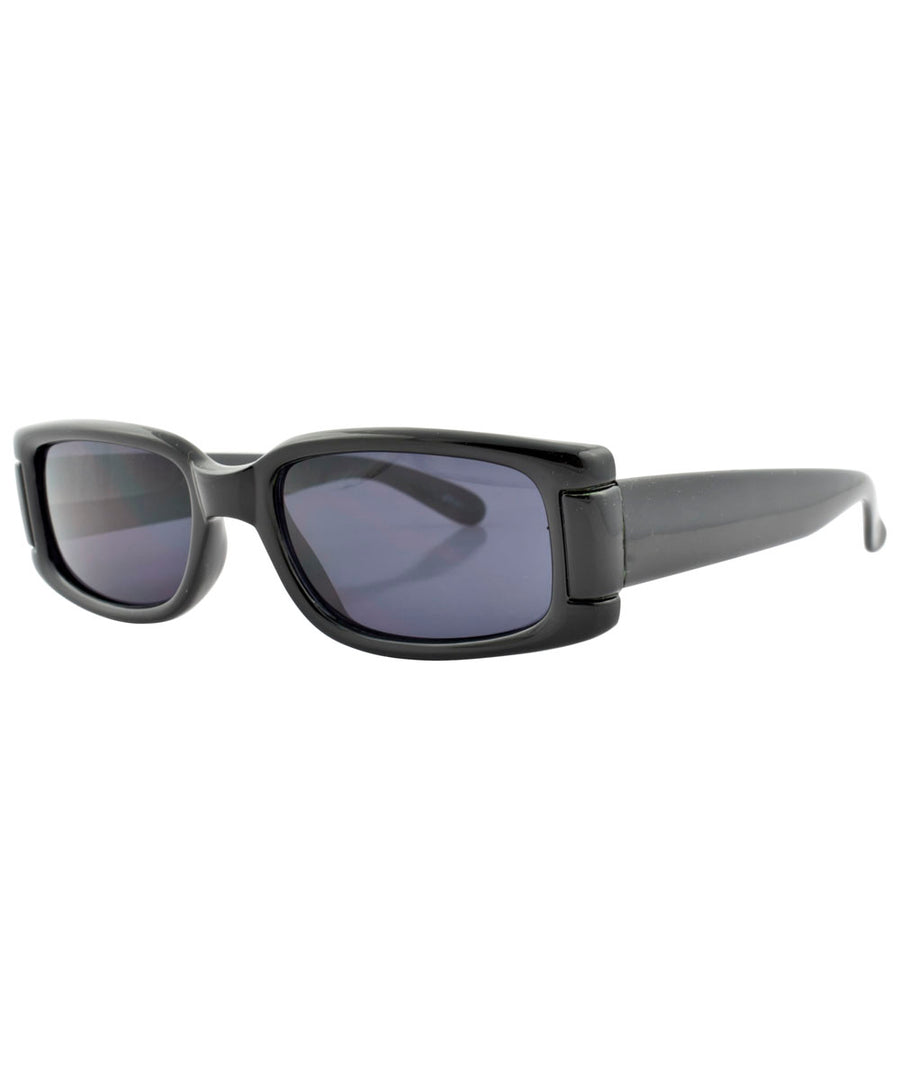 zeps black sunglasses