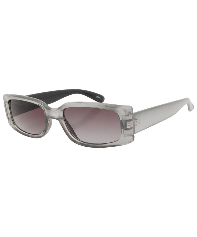 zeps smoke sunglasses