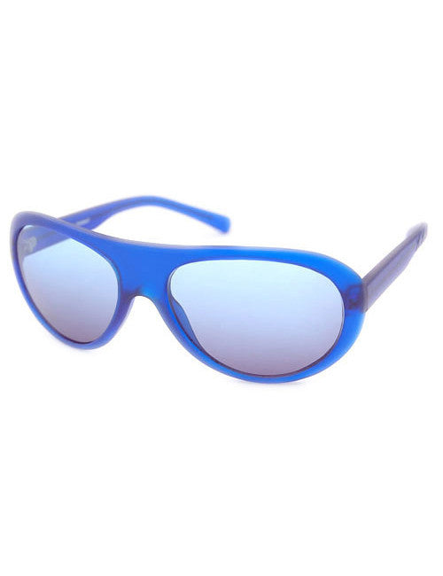 zest blue sunglasses