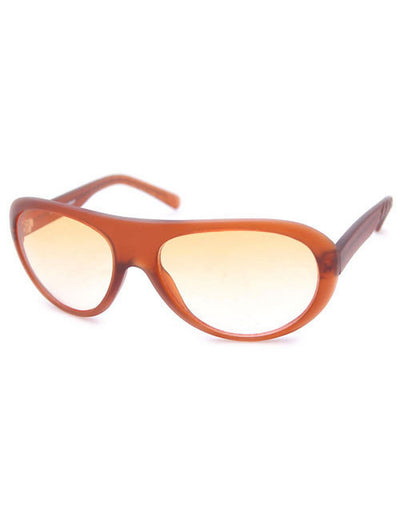 zest brown sunglasses