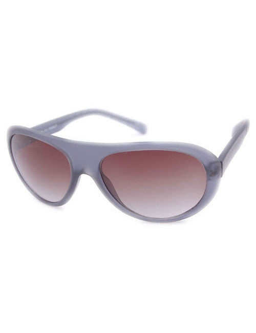 zest smoke sunglasses