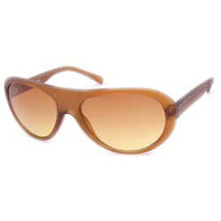 zest swamp sunglasses