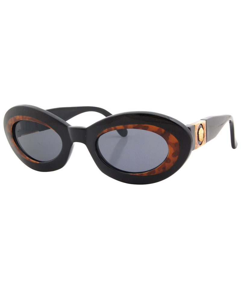 zeus copper sd sunglasses