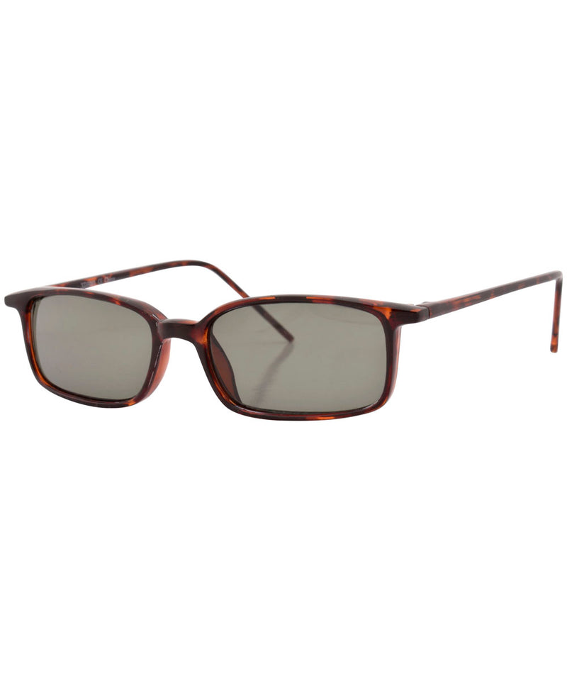 zimmern demi g15 sunglasses