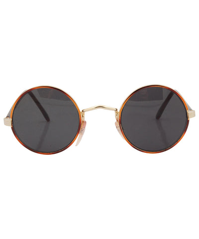 zine demi sunglasses