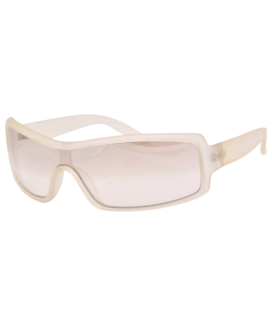 zippin frost flash sunglasses