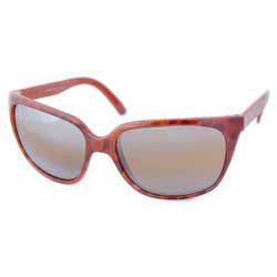 zogs brown sunglasses