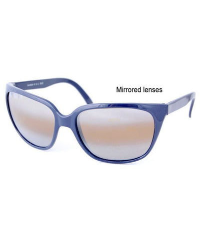 zogs navy sunglasses