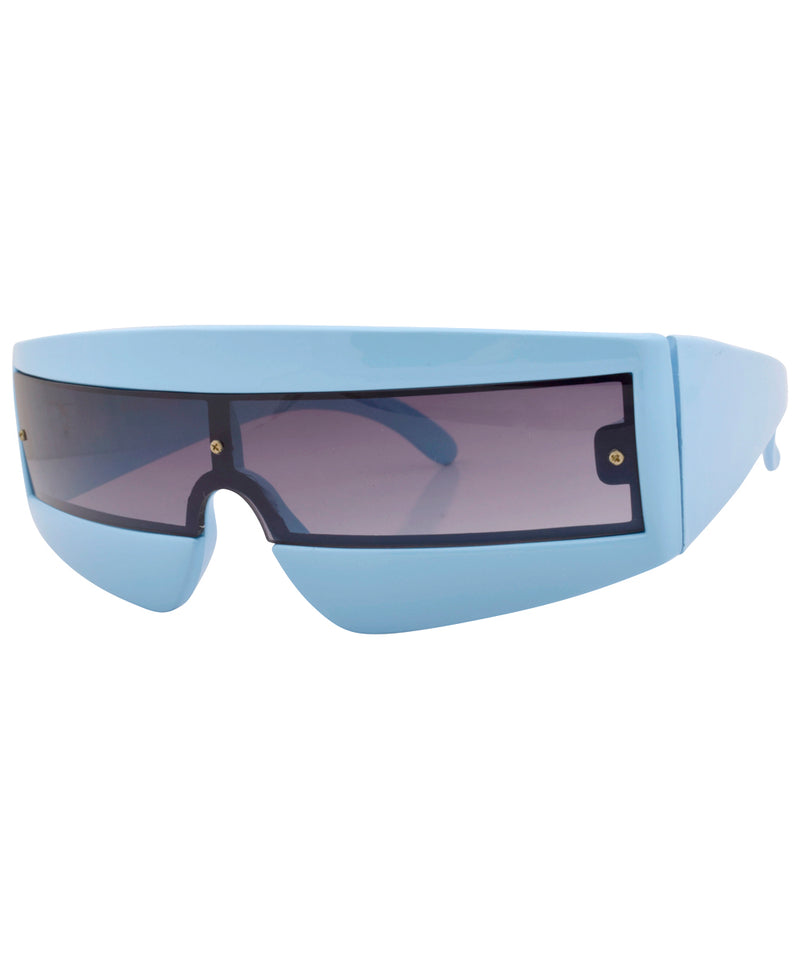 zolar blue sunglasses