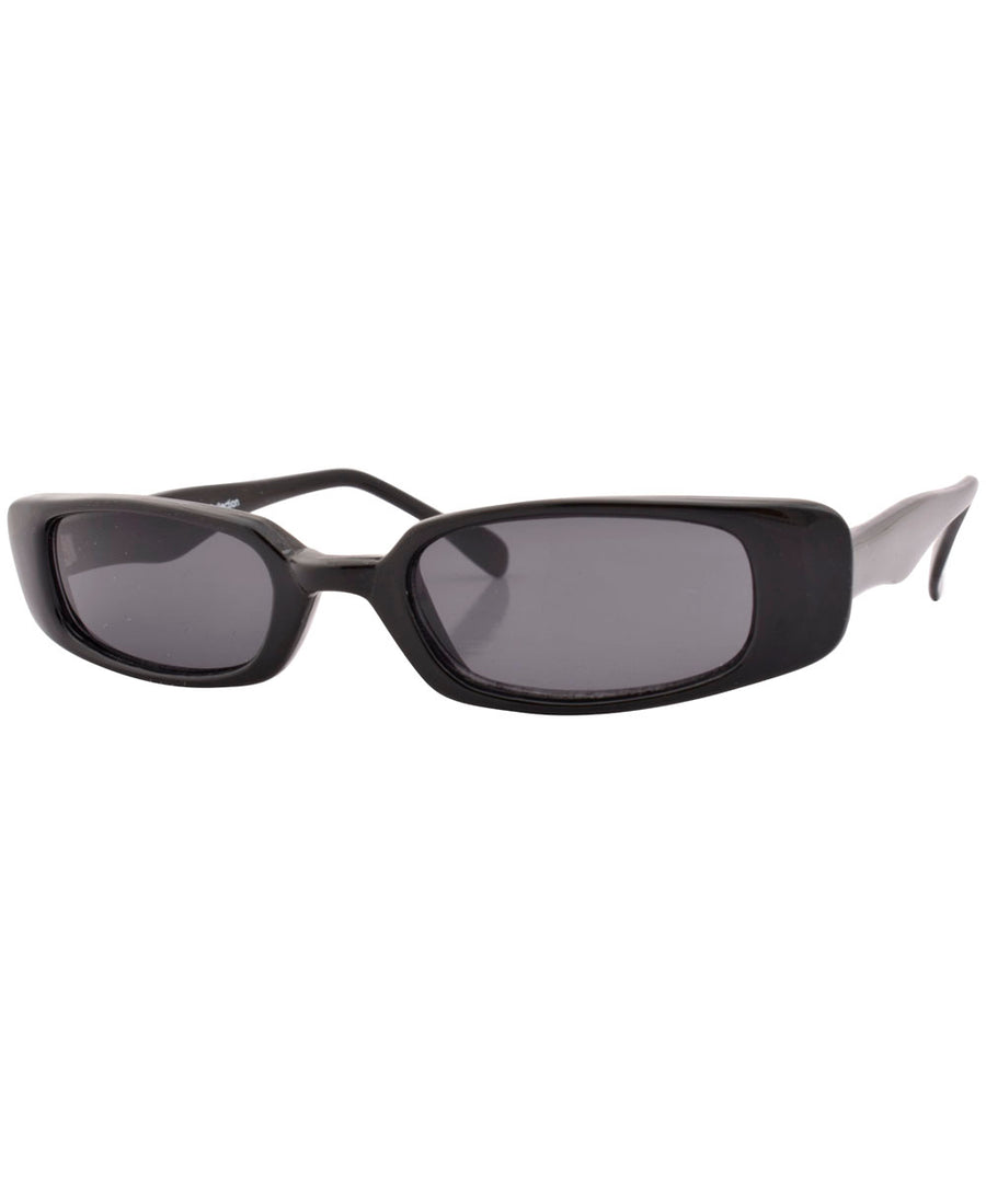 zotz black sd sunglasses