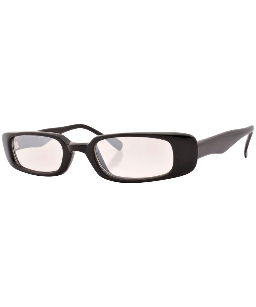 zotz black flash sunglasses
