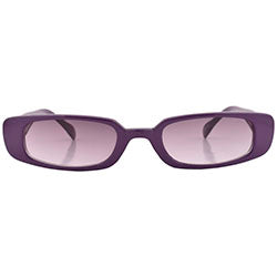 zotz purple sunglasses