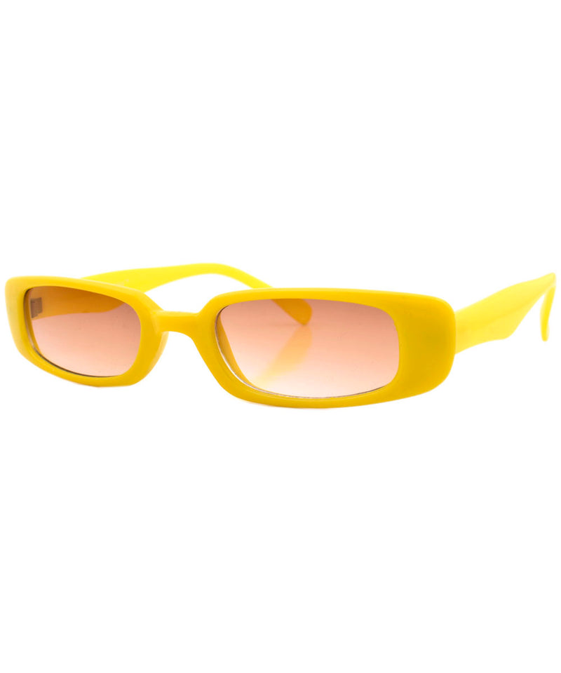 zotz yellow sunglasses
