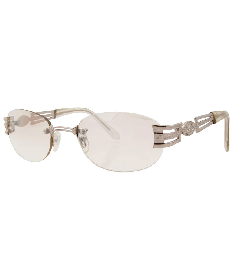 zwinger flash sunglasses