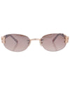 zwinger gold flash sunglasses