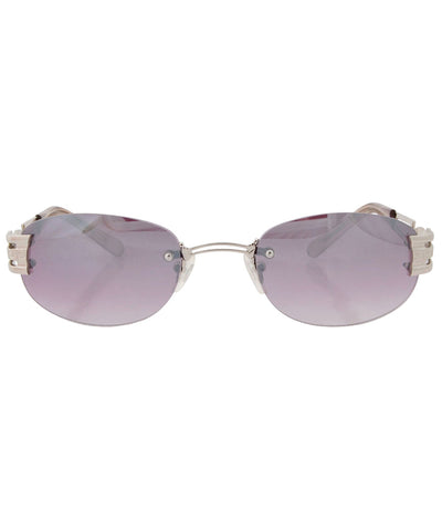 zwinger smoke sunglasses