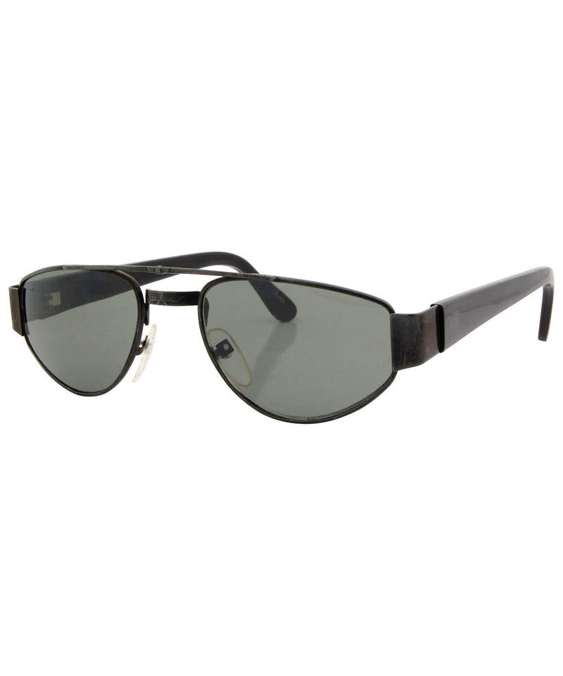 zzyzx black sunglasses